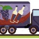 Livraison de vin a domicile