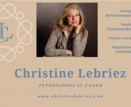 aide psychologique volontaire en ligne